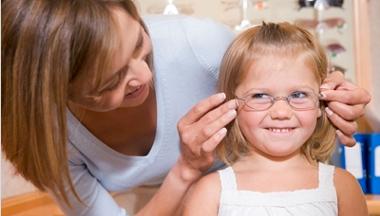 Introducción a la gestión de la miopía
